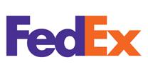 FedEx - Federal Express