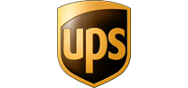 UPS - United Parcel Service & UPS Freight